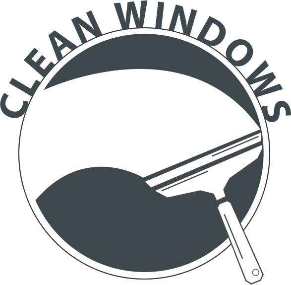 Cleanwindows - Vinduespolering til privat og erhverv