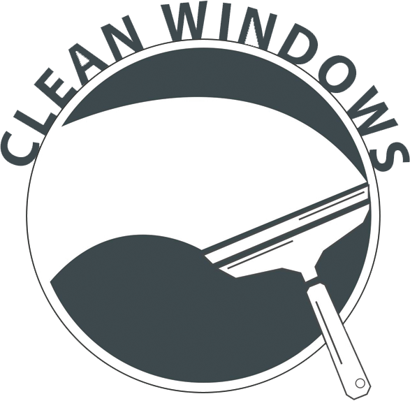 Cleanwindows